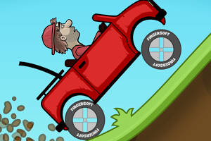 hill climb racing apk android 300x300