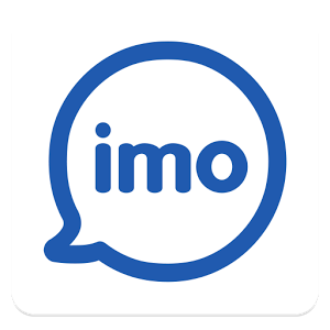 imo Video Calls and Chat APK 300x300
