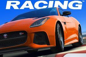 real racing 3.jpeg