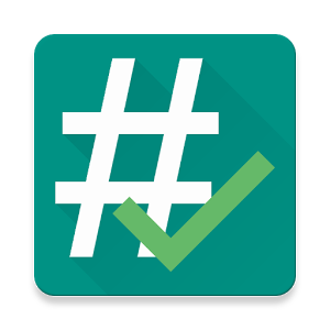 root checker by free android tools apk 300x300