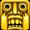 Temple Run 1.6.1 APK Latest Version Download Free