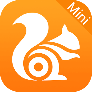 uc browser mini apk 300x300