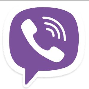 viber apk logo 300x300