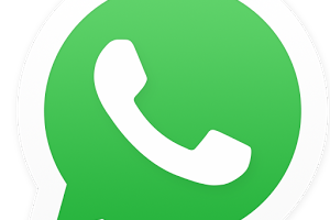 whatsapp messenger apk 300x300