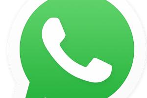 whatsapp messenger apk 300x300