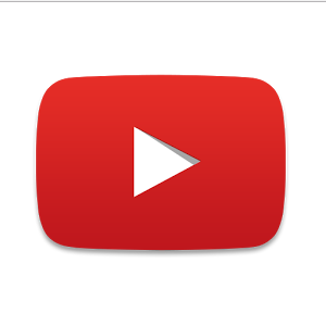 youtube apk 300x300