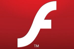 Adobe Flash Player APK 300x300