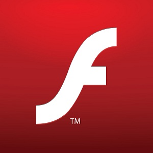 Adobe Flash Player APK 300x300