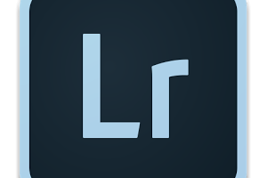 Adobe Photoshop Lightroom APK 300x300