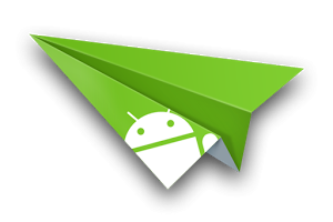 AirDroid for Android APK 300x300