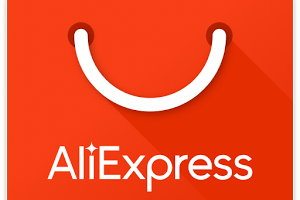 AliExpress Shopping App apk 300x300