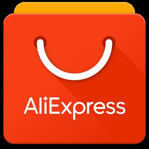AliExpress Shopping App apk 300x300