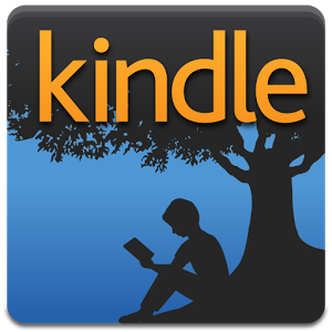 Amazon Kindle APK 300x300