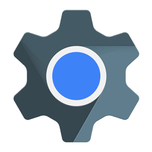 Android System WebView APK 300x300