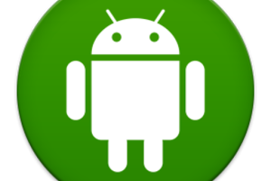 Apk Extractor for Android 300x300