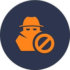 Avast Anti Theft APK 300x300