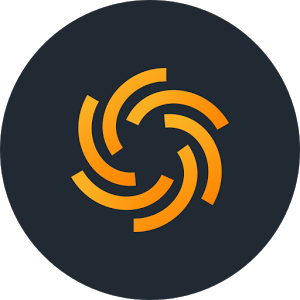 Avast Cleanup APK 300x300