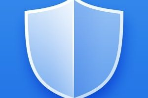 CM Security Antivirus APK 300x300