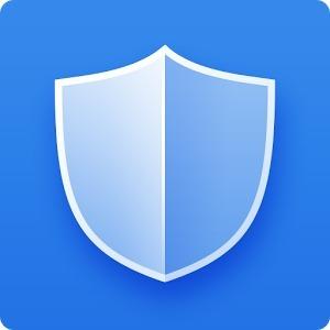 CM Security Antivirus APK 300x300