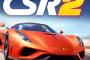 CSR Racing APK 300x300
