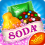 Candy Crush Soda Saga 1.73.10 (10730100) Latest APK Download