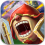 Clash of Lords 1.0.368 (1000368) APK Latest Version Download
