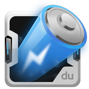 DU Battery Saver APK 300x300