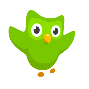 Duolingo Learn Languages Free APK 300x300
