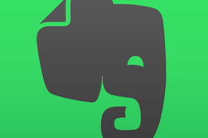 Evernote APK for Android 300x300