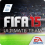FIFA 15 Ultimate Team 1.7.0 (170) Latest APK Download