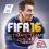 FIFA 16 APK 3.2.113645 (26) Latest Version Download