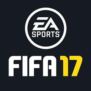 FIFA 17 Companion APK 300x300