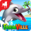 FarmVille: Tropic Escape 1.0.266 (1000266) Latest APK Download