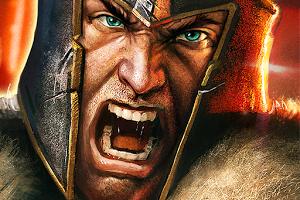 Game of War Fire Age APK 300x300