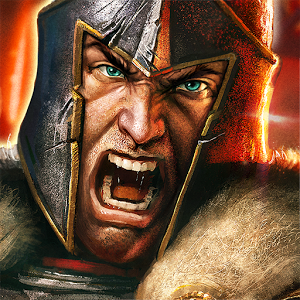 Game of War Fire Age APK 300x300