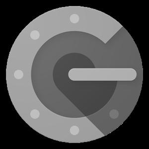 Google Authenticator APK 300x300