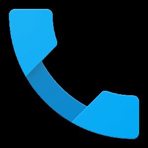 Google Phone APK 300x300