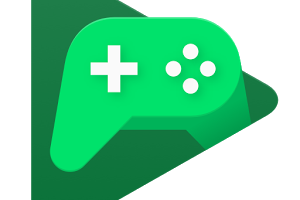 Google Play Games APK 1 300x300