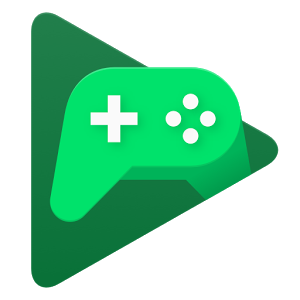 Google Play Games APK 1 300x300