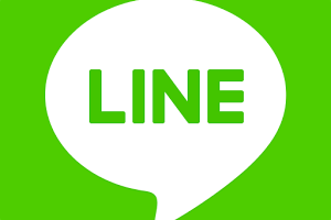 Line Free calls Messages apk 300x300