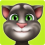 My Talking Tom 3.7.1.53 (1200) Latest APK Download