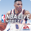 NBA LIVE Mobile 1.2.4 (4124) APK Latest Version Download