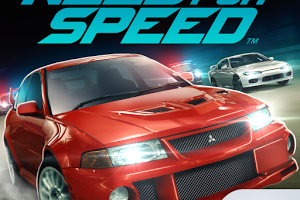 Need for speed no limit 300x300