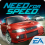 Need for Speed™ No Limits 1.5.3 (2420) Latest APK Download