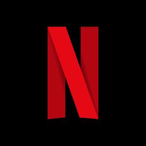 Netflix apk 1 300x300