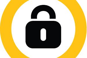 Norton Security and Antivirus APK 300x300