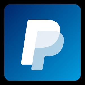 PayPal APK 1 300x300