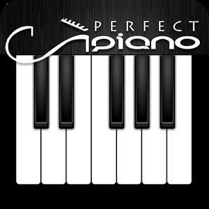 Perfect Piano APK 300x300