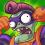 Plants vs. Zombies™ Heroes 1.6.27 (30) APK latest Download