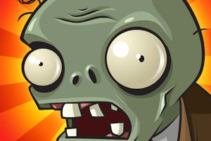 Plants vs. Zombies Free APK 300x300